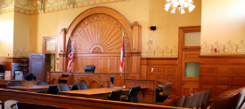 courtroom2
