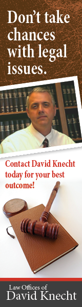 DavidKnecht_Sidebar_160x600